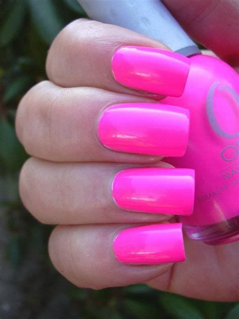 nail polish colors for the beach for women over 50 beach cruiser from feel the vibe collection orly we love