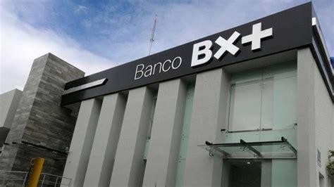 banco de ve grupo financiero ve por m 225 s adquiere bankaool