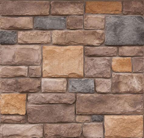 barton limestone veneer pro line
