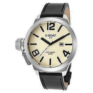 boat prices ebay u boat watch 45 ebay