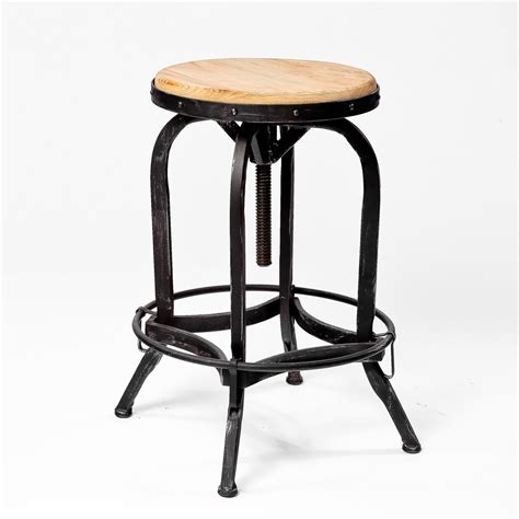 ballard designs stools copy cat chic ballard designs allen stool