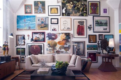 gallery art wall tips and ideas for creating a beautiful wall art gallery