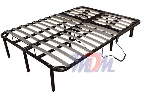 Bantal Angin Portable Bed Boost Costum Mattress Support 1 simple powerbase bed adjustable height for lowest price