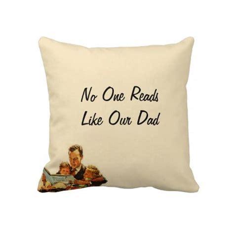 the pillow parade children s bedtime book books 17 beste afbeeldingen lezen op