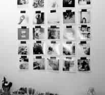 Fotocollage Selber Machen Ideen 3133 by 100 Fotocollagen Erstellen Fotos Auf Leinwand Selber Machen