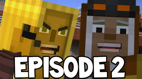 13 9 the story of a a season and a team that never quit books minecraft story mode season 2 episode 2 release date