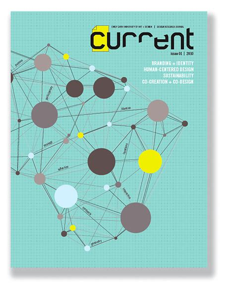 design research journal current design research journal dara wren