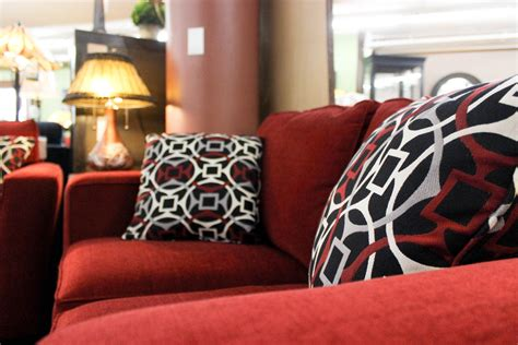 upholstery salem oregon sofas sid s home furnishings