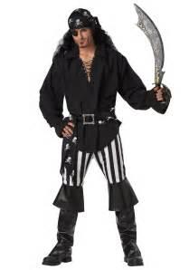 Costume Ideas For Men Pirate Costume Ideas For Men Myideasbedroom Com