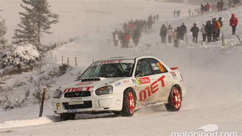subaru rally wallpaper snow 100 subaru rally wallpaper snow free subaru snow