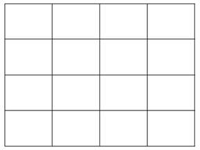 Grid Drawing Online How To Draw Grid Drawings