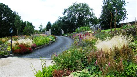 Landscape Architecture Ireland 100 Inspiring Landscape Architecture Ireland For