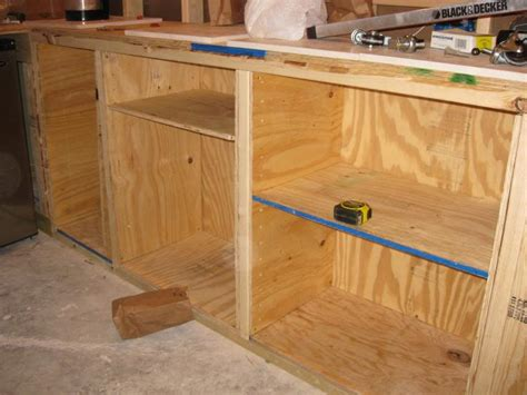 amazing build a basement bar 6 how to build a basement