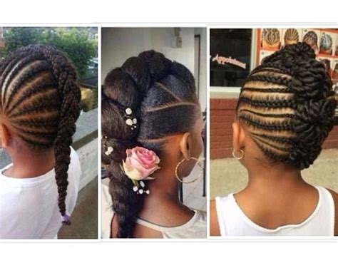 different types of mohawk braids hairstyles scouting for different mohawk styles for kids