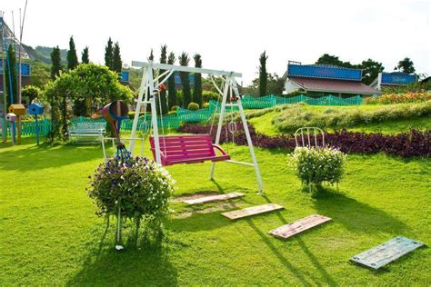 best backyard swing sets 28 images best backyard swing