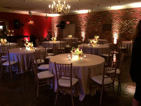 meridian mississippi wedding venuessouthern productions mississippi wedding planner and florist