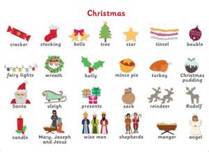 christmas word mat free early amp primary teaching resources eyfs amp ks1