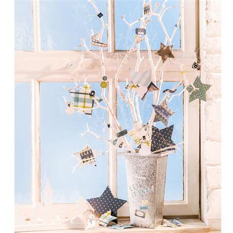 Fensterdeko Weihnachten Kik by Fensterdeko Basteln F 252 R Weihnachten Ideen Mit Anleitung