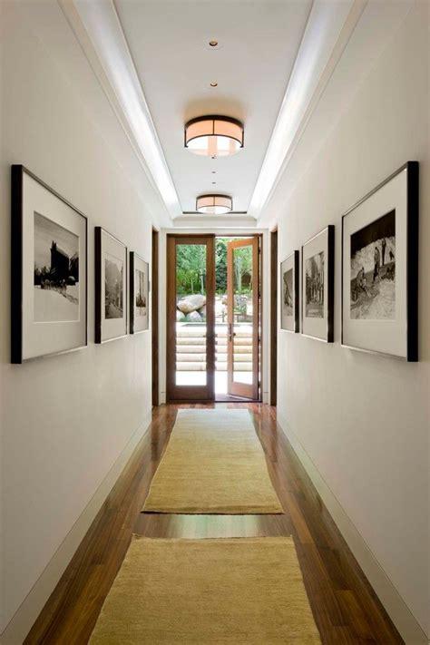 image result  entry hall lights hallway wall decor
