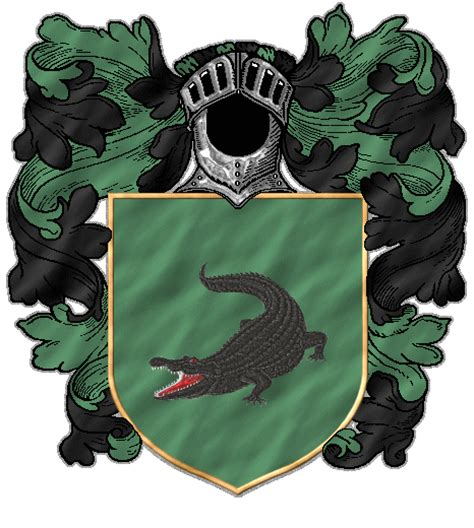 house reed the citadel heraldry house reed of greywater watch