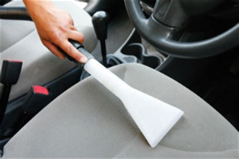 steam cleaning car upholstery car upholstery cleaning london pro carpet cleaners