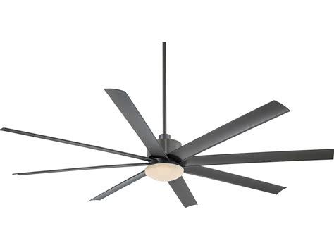 slipstream ceiling fan by minka aire minka aire slipstream ceiling fan slipstream ceiling fan