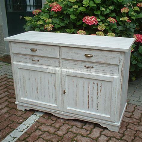 mobili da dipingere mobili decap 232 per trasformare la tua casa in stile shabby chic