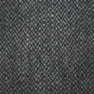Tweed Fabric Upholstery Harris Tweed Fabric Uk