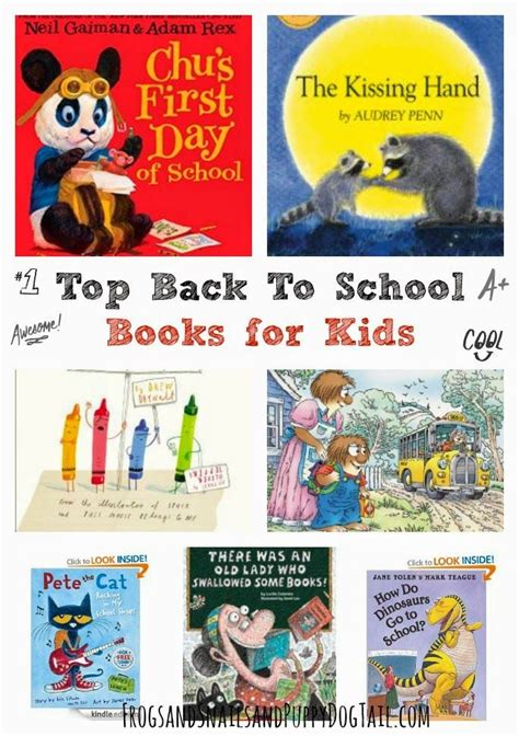 back in the day books 132 best teaching back to school images on