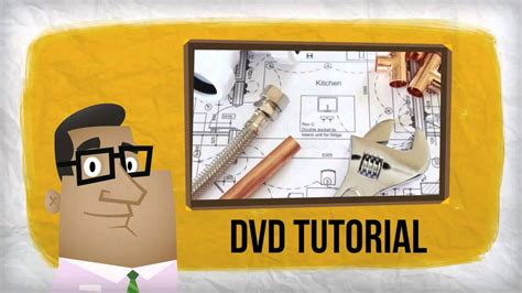 Plumbing Course Free by Plumbing Courses Dvd