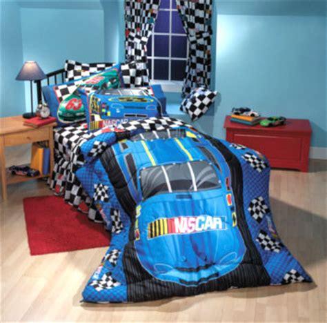 race car comforter set nascar race car checkered flag twin comforter sheet set