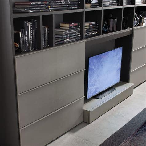 libreria grande orari soggiorno libreria componibile per grande schermo centrale