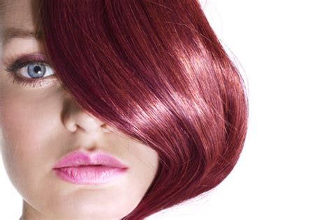 best henna for african american hair best burgundy hair dye for african american hair