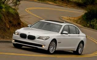 2011 bmw 740i starts at 71 025 the torque report
