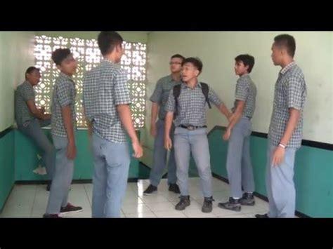 film thailand anak sekolah film pendek quot kegagalan anak sekolah quot sma katolik wijaya