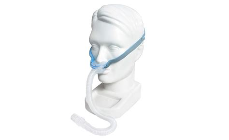 most comfortable cpap nasal pillows resmed airfit p10 nasal pillow cpap mask with headgear
