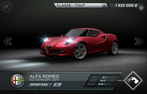 telecharger need for speed most wanted apk need for speed telecharger jeux de voiture jeux de voiture