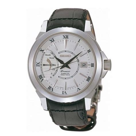 watch swing seiko premier srg003p1 swing watch indonesia