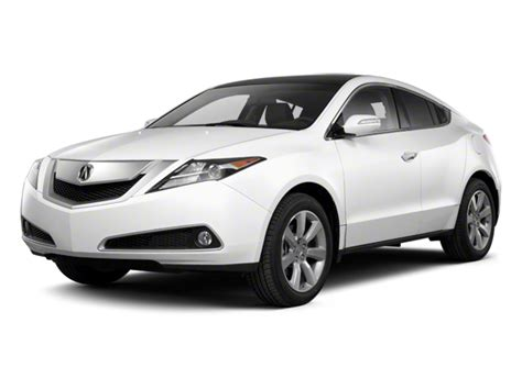 free auto repair manuals 2011 acura tl on board diagnostic system service manual replace front seal on a 2011 acura zdx service manual 2005 acura tl rear axle