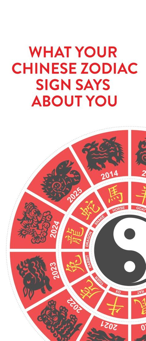 new year tiger lucky numbers 112 best images about zodiac on feng