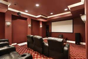 best home theater projectors best projector the 5 best home theater projectors dailytekk