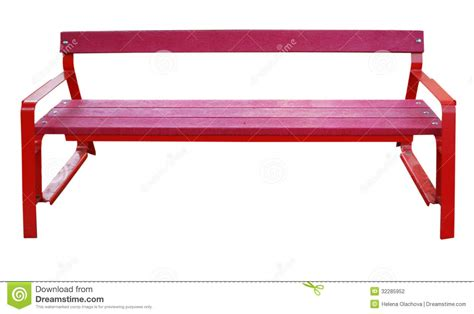bench red heavy duty red bench cutter romanoffcom soapp culture
