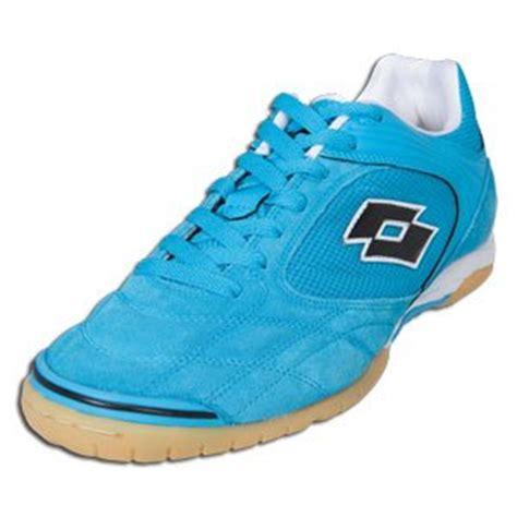 lotto indoor football shoes lotto futsal liga id indoor soccer shoes