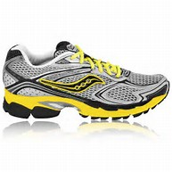 Image result for Athletic shoe