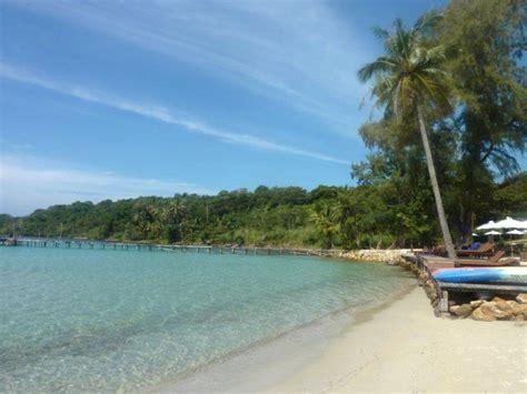 Teenagers Room by Koh Kood Resort On Ko Kut Island Bungalows Set In The