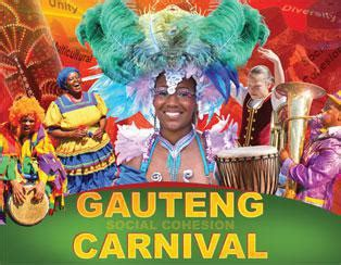 new year celebrations 2015 johannesburg carnival to headline gauteng heritage day celebrations