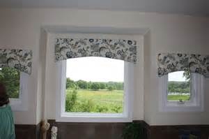 Bathroom Valances Ideas by Bathroom Valance For The Home