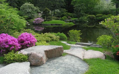 america s most beautiful gardens travel leisure