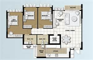 room design layout je t aime new 5 room layout design