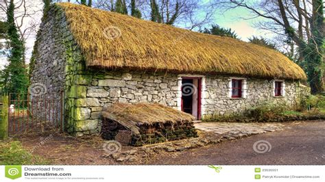 old cottage house plans fairy tale cottage house plans fairy tale cottages old cottage house in bunratty folk